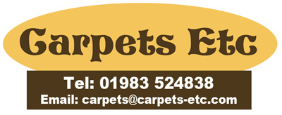 Carpets Etc